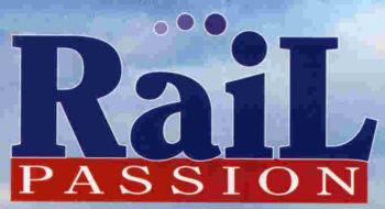 REV-RAILPASSION