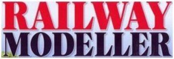 REV-RAILWAY