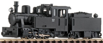 ROCO-33231