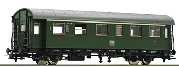 ROCO-44212