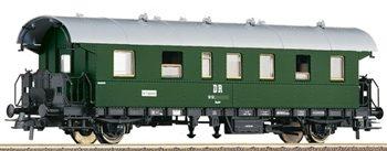 ROCO-54202