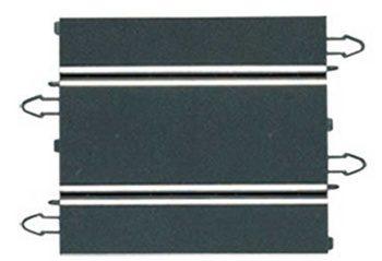 SCALEXTRIC-B02002X200