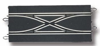 SCALEXTRIC-D02003X200