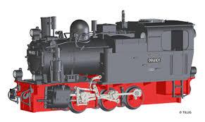 TILLIG-02920