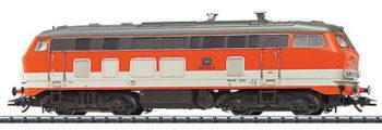TRIX-22234