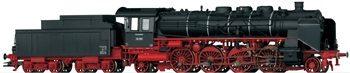 TRIX-22393