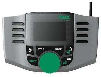 TRIX-66950