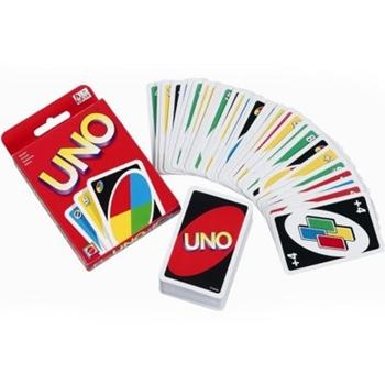 UNO-W2087