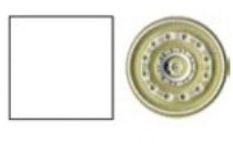 VALLEJO-76501