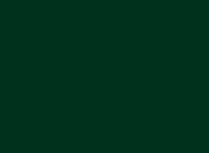 VALLEJO-76519