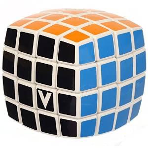 VCUBE-050