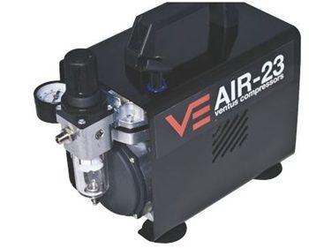 VENTUS-AIR23