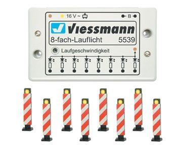 VIESSMANN-5040