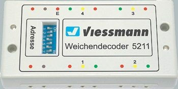 VIESSMANN-5211