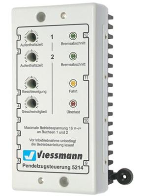 VIESSMANN-5214