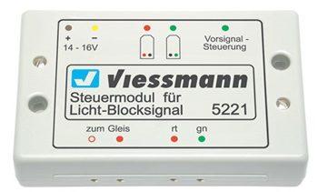 VIESSMANN-5221