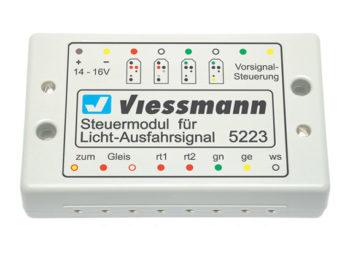 VIESSMANN-5223
