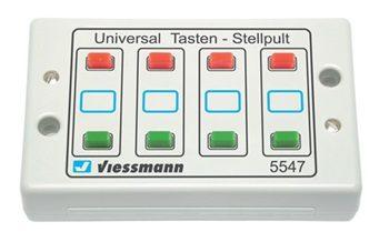 VIESSMANN-5547