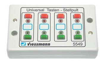 VIESSMANN-5549
