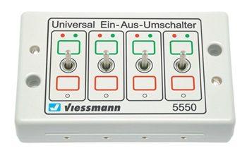 VIESSMANN-5550