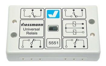 VIESSMANN-5551