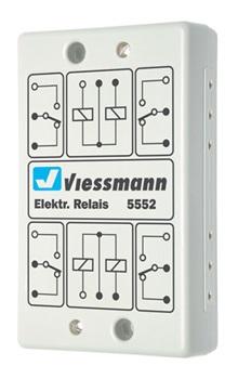 VIESSMANN-5552