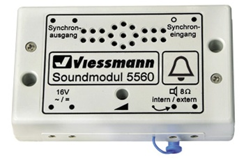 VIESSMANN-5560