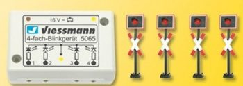 VIESSMANN-5800
