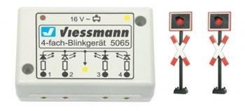 VIESSMANN-5801