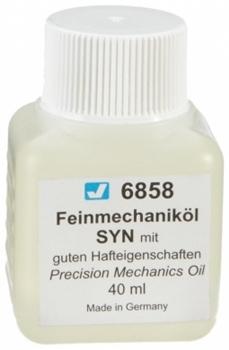 VIESSMANN-6858