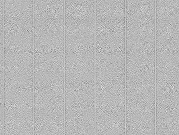 VOLLMER-46029