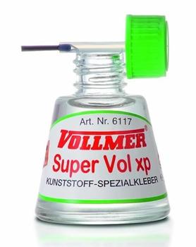 VOLLMER-46117