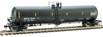 WALTHERS-920-100601