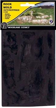 WOODLAND-C1230