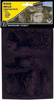 WOODLAND-C1234