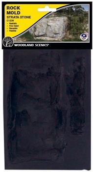 WOODLAND-C1239