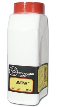 WOODLAND-SN140