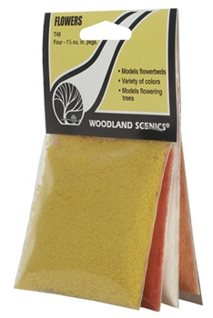 WOODLAND-T48