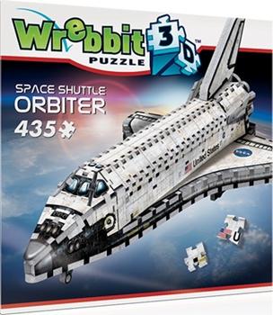 WREBBIT-01008