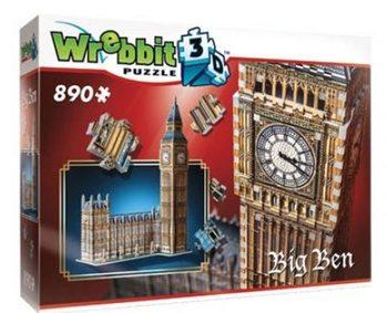 WREBBIT-02002