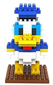 X-BLOCK-XJ9972