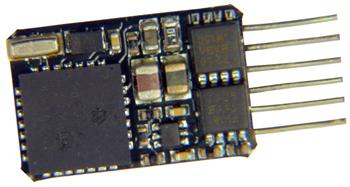 ZIMO-MX622N