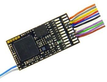 ZIMO-MX645R