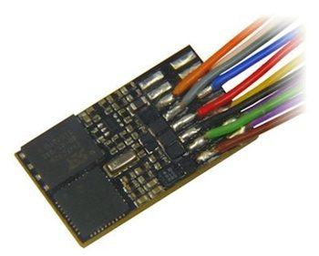 ZIMO-MX648R