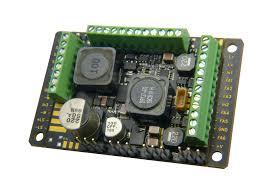 ZIMO-MX695KN