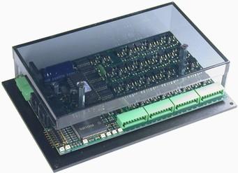 ZIMO-MX8S
