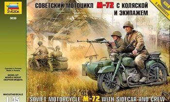 ZVEZDA-3639