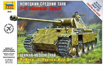 ZVEZDA-5023