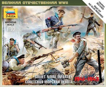 ZVEZDA-6146