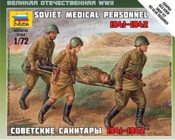 ZVEZDA-6152
